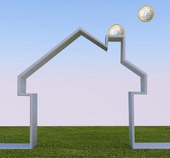 Ekonomiczne ogrzewanie domu - ciepło i tanio
