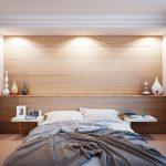 Akcesoria dekoracyjne do domu - sposoby na trakcyjną aranżację